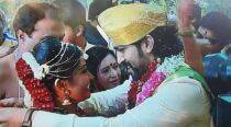 Kannada actors Yash and Radhika Pandit tie the knot in a dream wedding, see pics