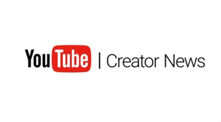 YouTube, YouTube channels, YouTube Urls, YouTube two URLs, YouTube new URL system, YouTube URL for creators, YouTube channel URLs, social media, technology, technology news