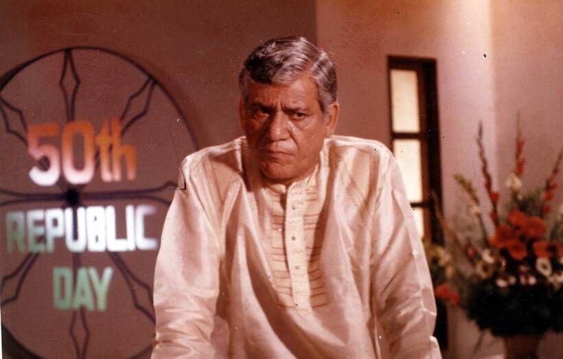 om puri, om puri dead, om puri death, om puri movies, actor om puri, om puri dead, om puri photos, om puri news, entertainment news, india news