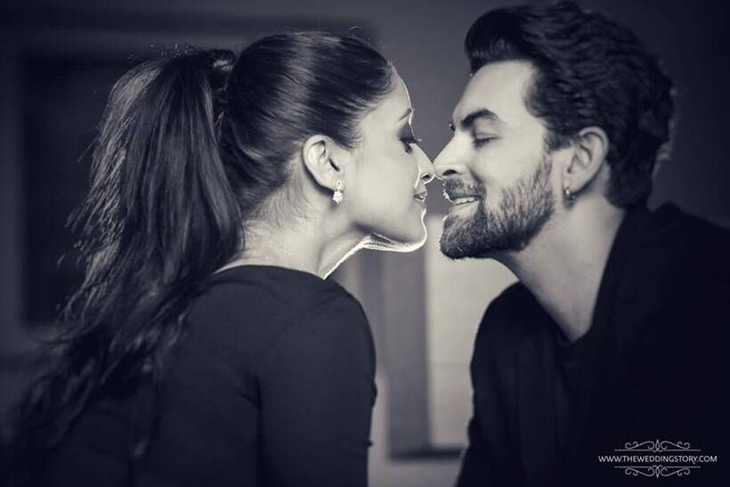Neil Nitin Mukesh pre wedding shoot, Neil Nitin Mukesh wedding shoot, neil nitin wedding date, neil nitin marriage date, neil nitin mukesh wedding details, neil nitin mukesh rukmini sahay