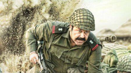1971 Beyond Borders, 1971 Beyond Borders teaser, 1971 Beyond Borders video, mohanlal 1971 Beyond Borders, 1971 Beyond Borders mohanlal, mohanlal film teaser, kollywood news, 1971 teaser, mohanlal 1971 teaser, mollywood news, entertainment news