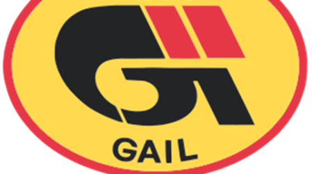Hiring in GAIL for 160 posts of junior engineer, superintendent, accountant and others