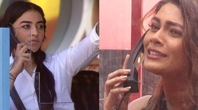 Bigg Boss 10 January 13 highlights: Bigg Boss criticises Bani, Lopamudra's immaturity, cancels call centre task
