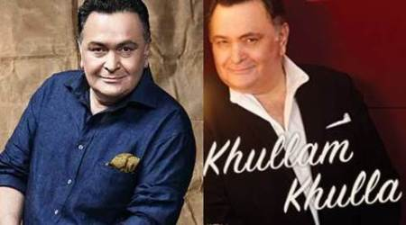 Rishi Kapoor reveals of buying his 1973 Best Actor award for Bobby and more in newbook