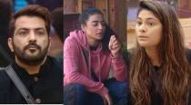 Bigg Boss 10 January 20 highlights: Lopamudra, Manu's thankless attitude upsets Bani
