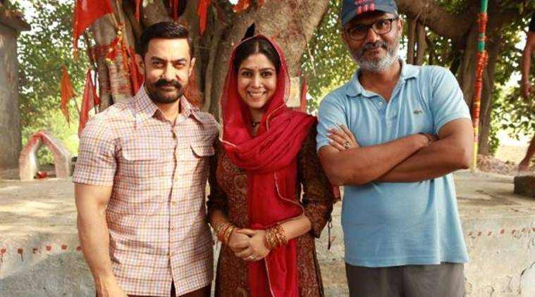 Dangal, aamir khan, aamir khan film, aamir Dangal, aamir Dangal success, Dangal collection, Dangal aamir khan
