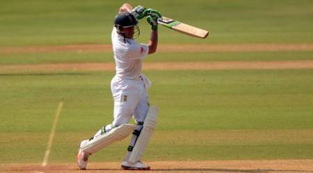 AB de Villiers, Dale Steyn return to South Africa Test squad for Zimbabwe