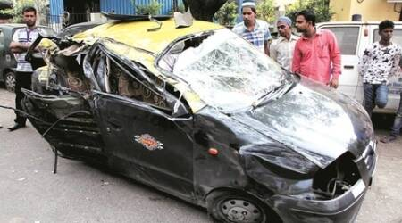 Road Ministry to launch two apps for road safety, reporting accidents