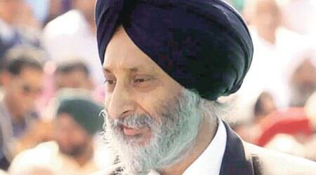 Having de-addiction centres does not mean there's a drug problem: Punjab food minister