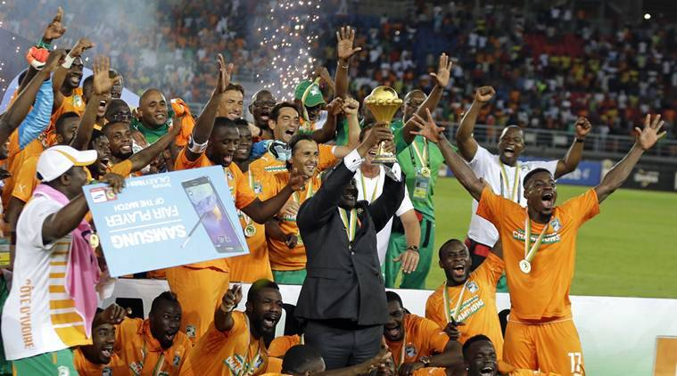 african cup of nations, afcon, african cup of nations preview, afcon 2017, gabon african cup, football news, sports news
