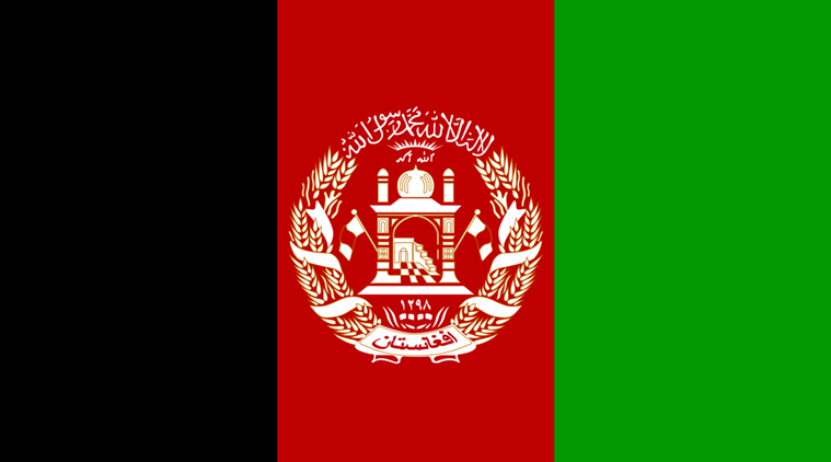 afghanistan, afghans, afghanistan economy, afghanistan standard of living, asia foundation