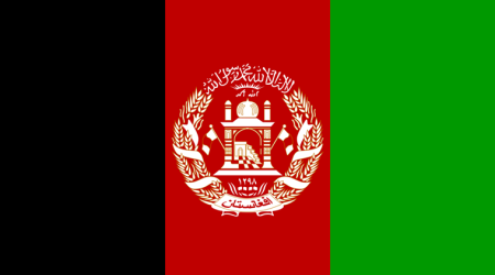 Afghans slightly more optimistic despite turmoil suggests poll by Asia Foundation