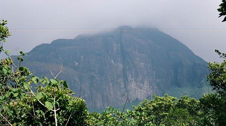western ghats, eco sensitive zone, environment, western ghats india, western ghats india news, Kasturirangam committee,
