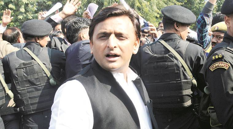 akhilesh yadav, cycle, cycle symbols, uttar pradesh, mulayam singh yadav, mulayam, samajwadi party, sp, up elections, uttar pradesh, up polls
