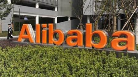 Alibaba, Alibaba investment in South Korea, Alibaba news, Latest news, Alibaba to Invest in South Korea, Latest news, International news, International business news, Alibaba news, latest news, Alibaba news, Latest news, World news