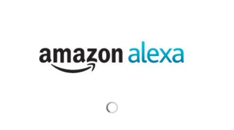 amazon s alexa moves in on google s android system the. Black Bedroom Furniture Sets. Home Design Ideas