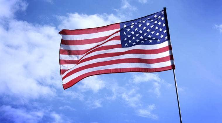 Immigration ban, Donald Trump, Donald Trump immigration, US immigration, H-1B visa America, Green card America, Trump immigration, Raise Act Trump, India US, world news