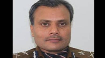 Amulya Patnaik appointed as next Delhi Police Commissioner