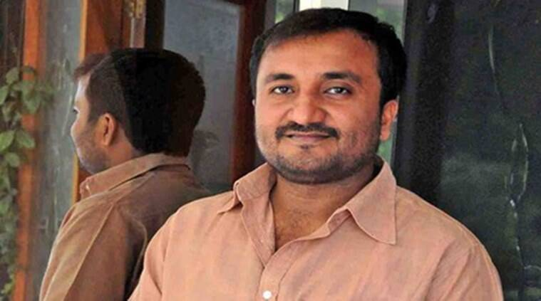 super 30, moscow state university, anand kumar, russia, iit prep, iit entrance scholarship, indian express