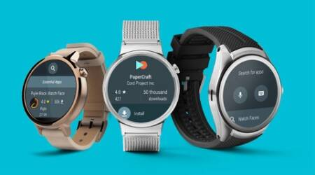 Google, android wear 2.0, android wear 2.0 launch, android wear 2.0 features, onwatch play store, android wear developers, new smartwatches, technology, technology, news