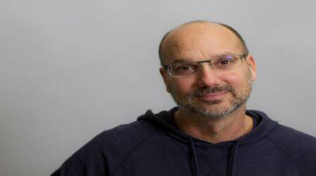 Andy Rubin, Andy Rubin Google, Android Rubin Essential, AI-focused smartphone, Andy Rubin AI smartphone, Andy Rubin high-end smartphone, iPhone 7, iPhone 7 Plus, Pixel XL, Mi Mix, technology, technology news