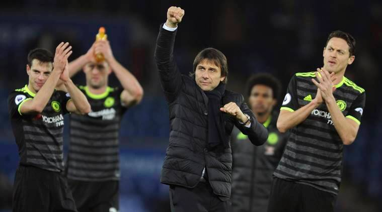 chelsea, chinese super league, chelsea chinese super league, chinese super league transfers, chelsea china, football news, sports news