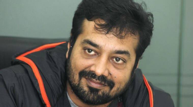 anurag kashyap production beebak dropped by mami, shazia iqbal questions the decision