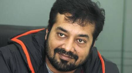 Anurag Kashyap on his fight with censorship: Actually, my films have not been censored