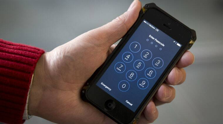 Apple, FBI, iPhone, Apple vs FBI, iPhone hacking, FBI unlocks iPhone, San Bernardino shooter, US Justice department, Apple iPhone 5c hacked, Apple iPhone 5c encryption, iPhone encryption, iPhone encryption battle, Apple iPhone battle, Apple iPhone, technology, technology news
