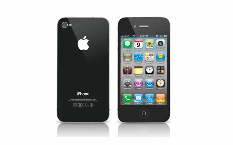 apple iphone 10. apple, apple iphone, iphone 10 years, 10th anniversary, 8 iphone