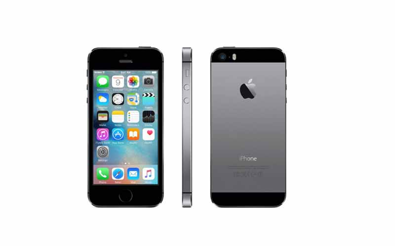 Apple, Apple iPhone, iPhone 10 years, iPhone 10th anniversary, Apple iPhone 8, iPhone 8 rumours,iPhone anniversary, apple 10th anniversary, iPhone anniversary, Apple Inc, Apple iPhone Steve Jobs, Steve Jobs iPhone 2007, First iPhone