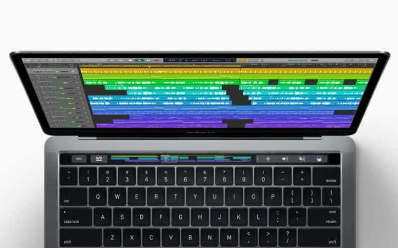 Apple, GarageBand, Logic Pro X, Apple music apps, GarageBand update, Logic Pro X update, iOS, MacOS, technology, technology news