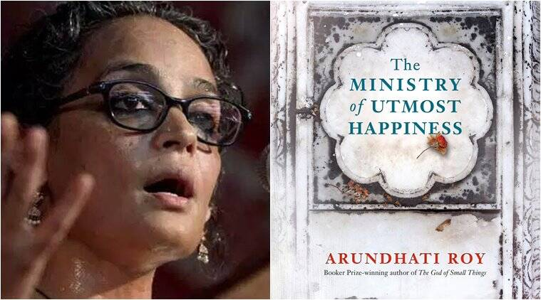 arundhati-new-book-cover_759_penguin-twitter