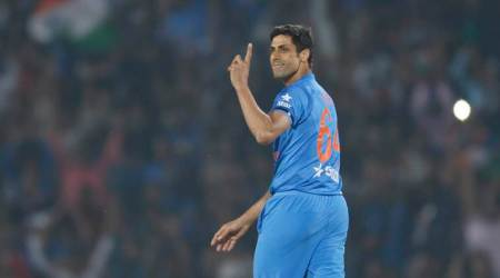 Ashish Nehra retires: A quick look at left-arm seamer's career, in numbers