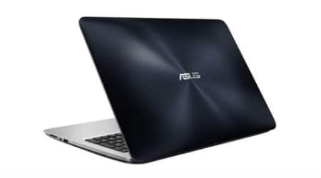Asus, Asus R558UQ,Asus R558UQ specs,Asus R558UQ features,Asus R558UQ specs,Asus R558UQ launched,Asus R558UQ core i5,Asus R558UQ core i7, notebooks, laptops, technology, technology news