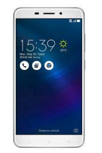 Asus Zenfone 3 Laser Mobile Phone Price India, Asus Zenfone
