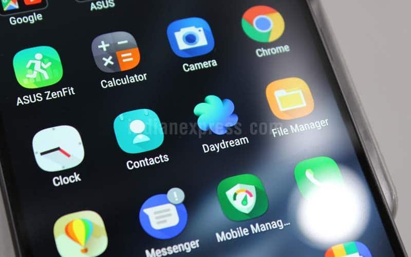 CES, CES 2017, Asus Zenfone AR, Zenfone AR, Asus Zenfone AR CES, Asus Zenfone AR CES 2017, Asus Zenfone AR launched, Asus Zenfone AR Project Tango, Asus Zenfone AR DayDream View, Asus Zenfone AR specs, Asus Zenfone AR price