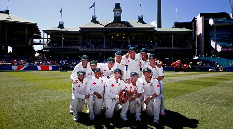 Misbah-ul-haq, Misbah, Steve Smith, Smith, Australia vs Pakistan, Aus vs Pak Test, Pakistan vs Australia, Pak vs Aus, Cricket news, Cricket