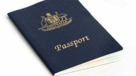 dual citizen, australia high court, dial citizenship, immigrants, dual citizens in parliament, indian express