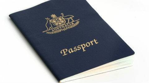 Fingerprints, facial recognition to replace passports inAustralia