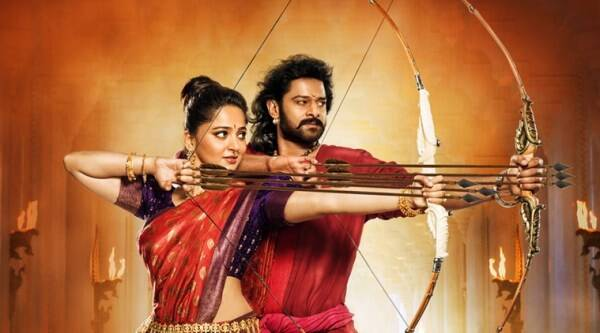 Image result for baahubali 2 poster,poster of baahubali 2,ss rajamouli,bollywood,