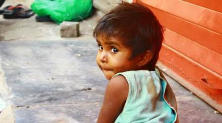 baby deaths, baby death reason in India, female baby killed more than male baby, save babies, Indian babies dying more, baby death situation in India, baby life, infant death,