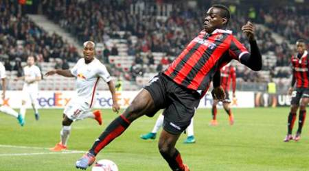 'Is racism legal in France?' asks Balotelli