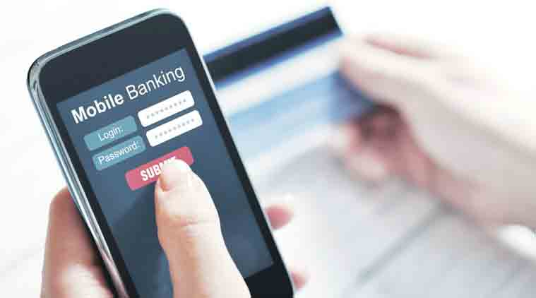 digital payments, digital payments helpline, 14444 helpline, digital payments helpline number, BHIM app, eWallets, Aadhaar payment system, USSD, demonetisation, UPI, online payments, technology, technology news