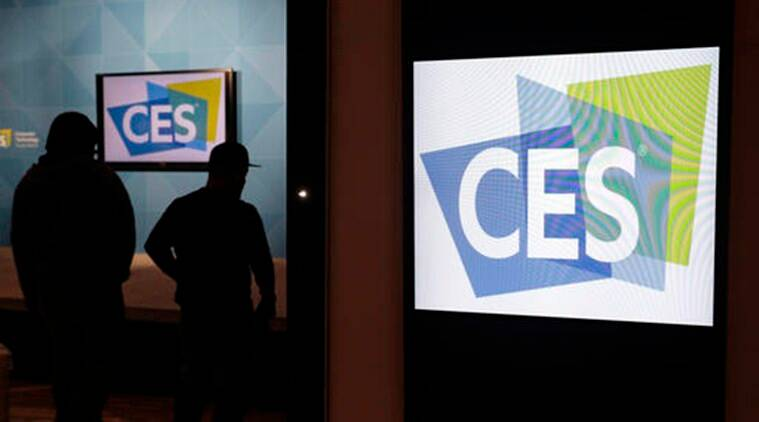 CES 2017: Here's what to expect at the biggest tech show