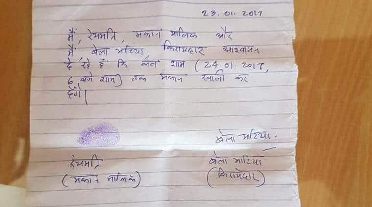 Bela Bhatia, Bastar, Bela Bhatia threatened, NHRC, rape victim case, bastar rape, Bastar police, NHRC Bastar, India news, indian express news, latets news