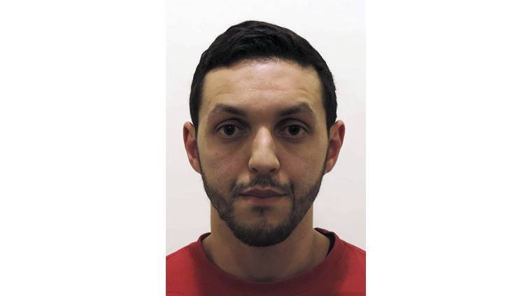 Brussels bomber, Brussels bomber to be quized by France, France questions Brussels bomber, Mohamed Abrini, Brussels bomber news, Latest news, India news, National news, India news, National news