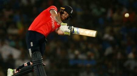 IPL Auction 2017: Ben Stokes is one player who has already got the cricketing fraternity buzzing ever since he put his name in the auction list (Source: PTI)