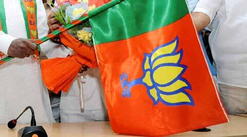 MCD elections: To get 'traditional voters', BJP to campaign atRWAs