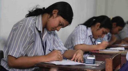 UP Board class 10 and 12 exams 2018 begins today, over 66 lakh students toappear